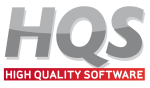 HQS High Quality Software GmbH