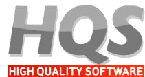 High Quality Software GmbH